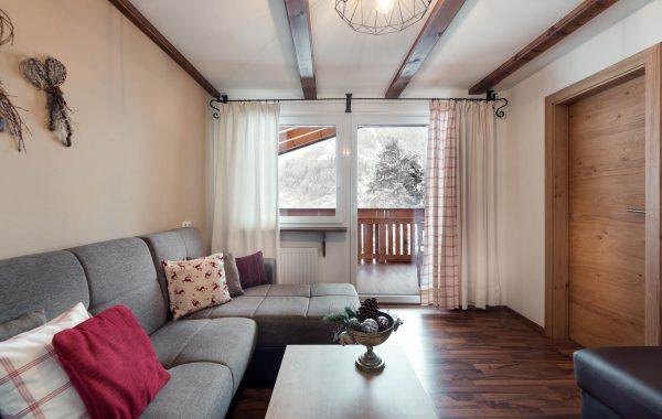 Hahnplatzl – Apartment 31/32