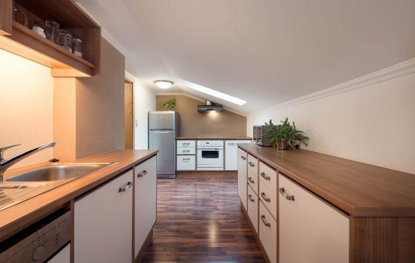 Adlerplatzl – Apartment Nr. 32