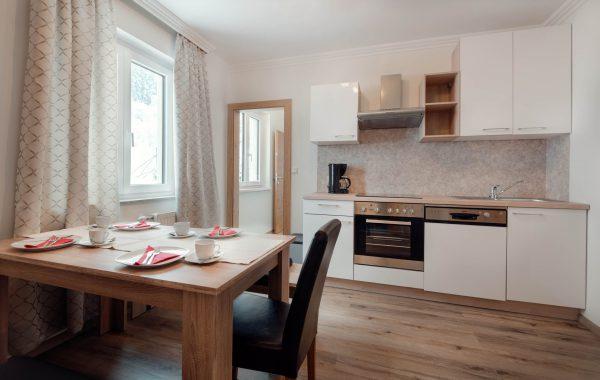 Rehplatzl – Apartment Nr. 11